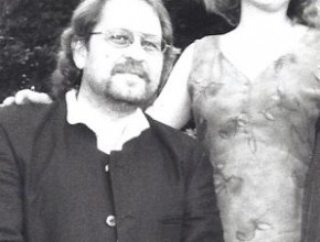 1999, Ulrike Grigat, Alexander Wolfrum