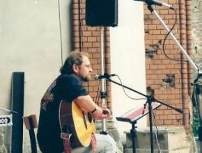 2003, Leipzig, Alexander Wolfrum
