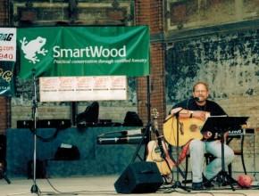 Daft Tour Dresden 2002 bearbeitet